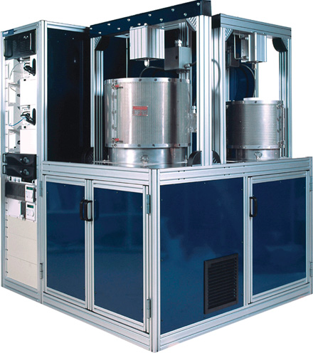 Solid Oxide Fuel Cell Heater