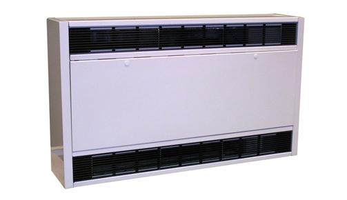 CU900 Cabinet Unit Heater