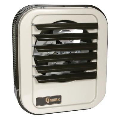 MUH Unit Heater