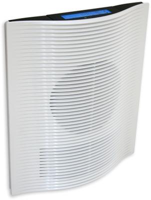 SSAR Wall Heater