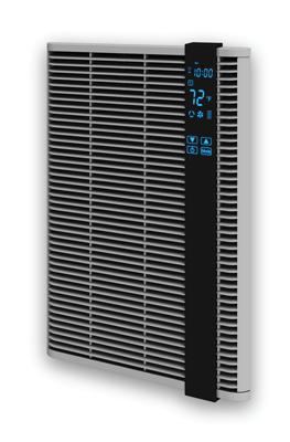 Smart Series Wall Heater