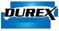 Durex-Industries-Logo