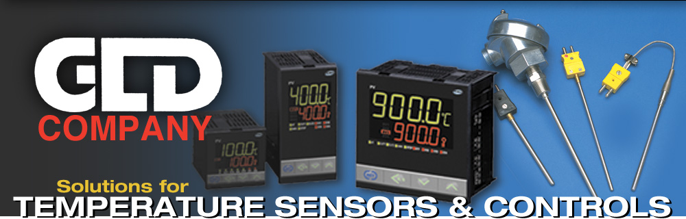Slide-TemperatureSensors